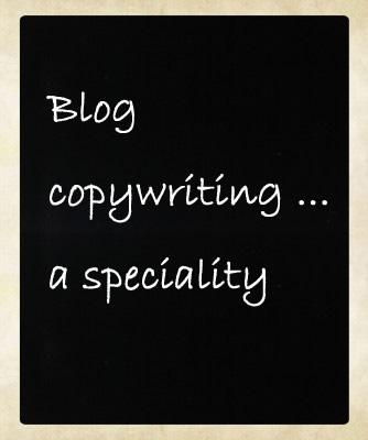 Blog and content writing to keep your website fresh