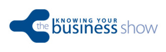 Brand broadcasting Knowing Your Business show logo
